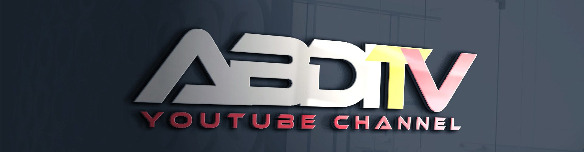 ABDITV GROUP