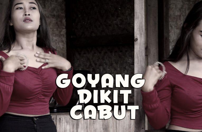 Komedi Sunda Goyang Dikit Cabut
