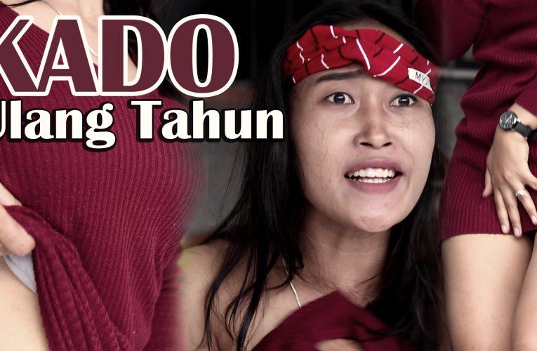 Komedi Sunda Kado Ulang Tahun