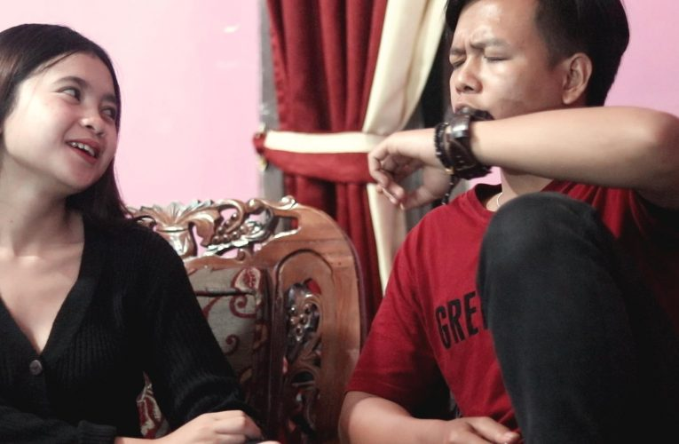 4 Cerita Bodor Sunda