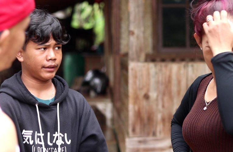 Carita Lucu Bahasa Sunda