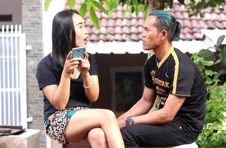 Bodor Sunda Selingkuh