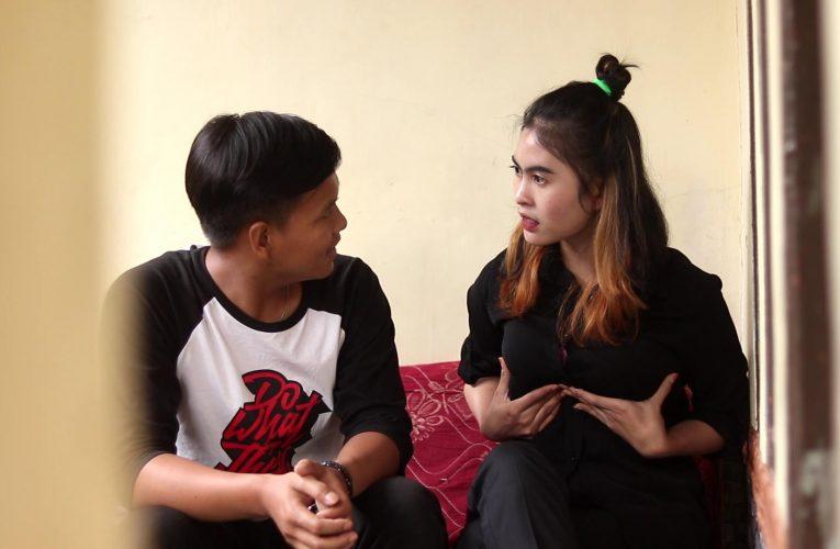 Bodor Sunda Bobotoh Persib