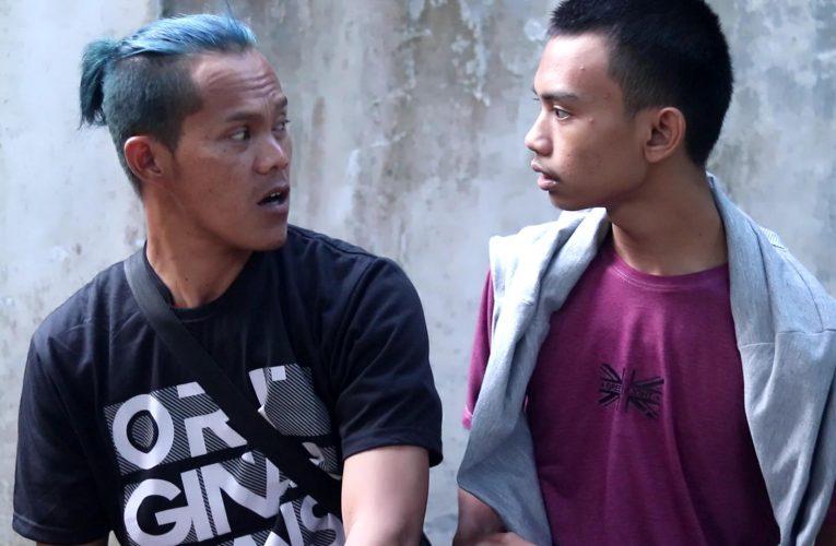 4 Cerita Bodor Sunda Lucu